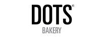 Dots Bakery