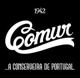 COMUR